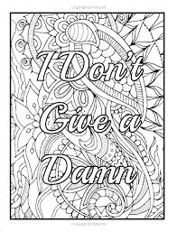 Coloring Pages Online Mandala Coloring Pages Round Free Printable