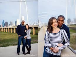 Interracial marriage dallas texas