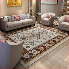 orange and brown rug inspirational rugs in living room lovely 20 orange rugs for living room