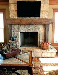 rustic wood fireplace mantels rustic wood fireplace mantels rustic wood fireplace mantel rustic wood fireplace surrounds