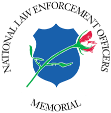 police officer s memorial day. Plain Day Police Officers Memorial Day On Officer S
