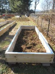raised garden bed soil mix beautiful ask ruth making soil for raised garden beds
