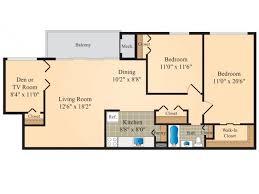 4 Bedroom Apartments In Maryland Impressive Decorating Design