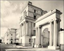 classic architectural buildings. NeoClassical Architecture Classic Architectural Buildings C