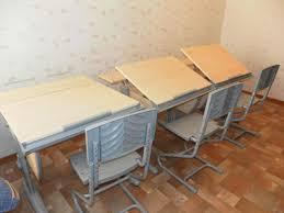 Показатели мониторинга сайта Братский Педагогический колледж размещение столов