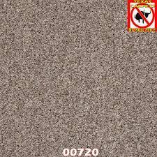 carpet flooring texture. SHAW INSTANT CLASSIC TEXTURE Carpet Flooring Texture N