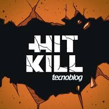 Hit Kill