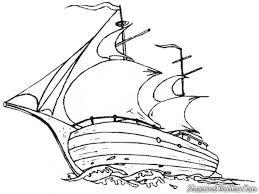 Disney Cruise Ship Coloring Pages Archives Get Coloring Pages