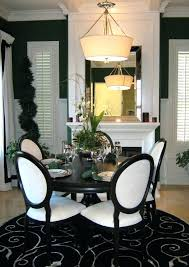 round dining table ideas fabulous dining room ideas round table with small dining room ideas with round dining table ideas
