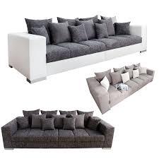 sofa for a small room pillows large cushions australia duresta waldorf purple decorative