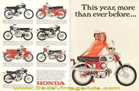 vintage honda motorcycle ads. Contemporary Vintage 1967 Honda Sport 160 Vintage Motorcycle Ad Vintage Motorcycles  Bikes Cars And Throughout Motorcycle Ads