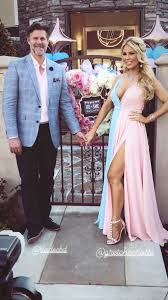 real fooe insram slade smiley and gretchen rossi s