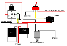 safety switch wiring diagram wiring diagram neutral safety switch wires ford mustang forum