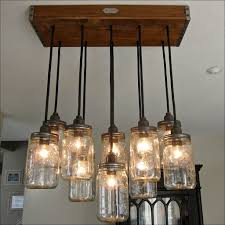 Full Size of Kitchen:appealing Pendant Lighting Ideas Beautiful Pendant  Lighting Ideas 89 With Additional Large Size of Kitchen:appealing Pendant  Lighting ...