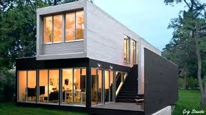 Shipping container office plans Solar Powered Shipping Container Office Ideas Shipping Container Home Office Interior Delightful Container Floor Plans Software Free Home Shipping Container House Ideas Shipping Container Office Ideas Shipping Container Home Office