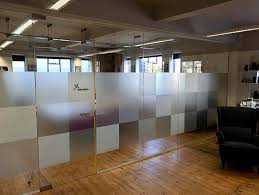 office partition with door. Glass Partitions Bristol Office Partition With Door T