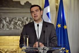 Αλέξης Τσίπρας | Pagenews.gr