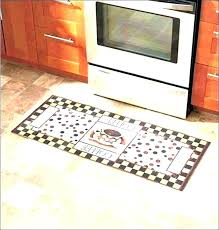 target accent rugs floor mats cool kitchen full size kitchen rug target floor