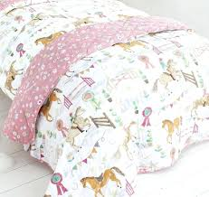 full size of pale pink single duvet cover full size of bedding cute pink dog beds