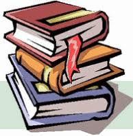 Risultati immagini per loghi con libri