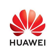 Huawei Org Chart The Org