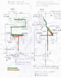 bplug denso wiring diagram wiring diagram library bplug denso wiring diagram wiring librarydenso alternator wiring volvo data circuit diagram u2022 bosch