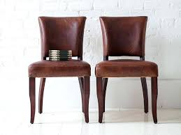 Dining Chairs ~ Comfy Dining Chairs Uk Comfortable Dining Chairs ...