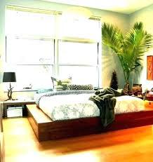 zen bedroom ideas on a budget. Modren Bedroom Zen Room Ideas Bedroom Decor Traditional  Master Decorating   Inside Zen Bedroom Ideas On A Budget S