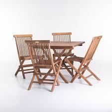 patio outdoor decofurn furniture