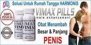 Hasil gambar untuk header vimax