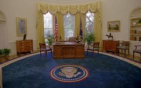 oval office images. NEXT Oval Office Images D