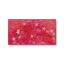 Ružové Svetle Expa Nails