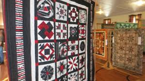 Save the Date: Quilt show pieces together history at Amboy museum ... & Save the Date: Quilt show pieces together history at Amboy museum Adamdwight.com