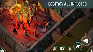 Hasil gambar untuk Last Day on Earth: Survival