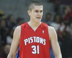 Detroit Pistons worst draft picks of ...