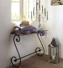 rod iron furniture design. 239 Best Hand Forged Iron Tables Images On Pinterest | Metal Furniture, Wrought  Iron And Industrial Furniture Rod Design H