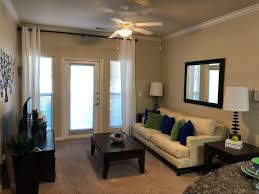 Apartment Features. Two Bedroom Apartment Rental In San Antonio ...