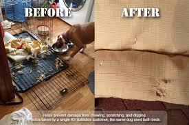 tear resistant dog bed. Wonderful Dog Amazoncom  K9 Ballistics TUFF Crate Pad Large 47 With Tear Resistant Dog Bed O