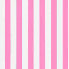 Pink Stripe Wallpaper on WallpaperSafari