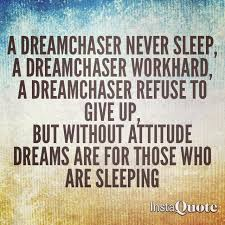 Meek Mill Dream Chaser Quotes Best of A DreamChaser Quotes Pinterest Thoughts