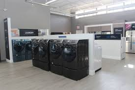 appliance warehouse center. Simple Warehouse Sales Representatives To Appliance Warehouse Center T
