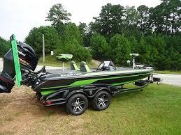 boats 2016 skeeter fx20le w yamaha 250 sho boats 2016 skeeter boats 2016 skeeter fx20le w yamaha 250 sho boats 2016 skeeter fx20le