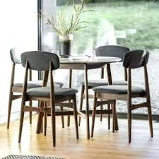 dining tables white and brown dining table round tables for marble top dark