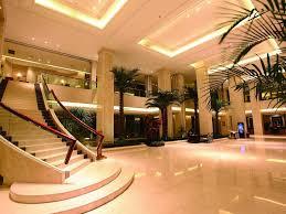 Hotel Orange International Cangnan International Hotel China Bookingcom