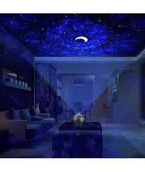 star projector grde night light