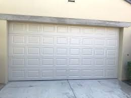 garage door repair palm desert garage door repair palm springs garage