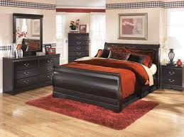 Delightful Rhvisionexchangeco Rent Rent To Own Bed Sets A Center Bedroom Sets To Own  Furniture Regarding Designs Rhvisionexchangeco Sets How Benefit From  Beginning .