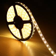 5m 300 led strip light 3528 5050 smd
