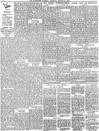 leadership essay on mahatma gandhi buy original essays online mahatma gandhi s role as a dom fighter and his message animal experimentation essay ruby moon essay film analysis essay
