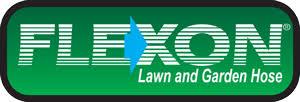 flexon garden hose. Flexon Industries Garden Hose